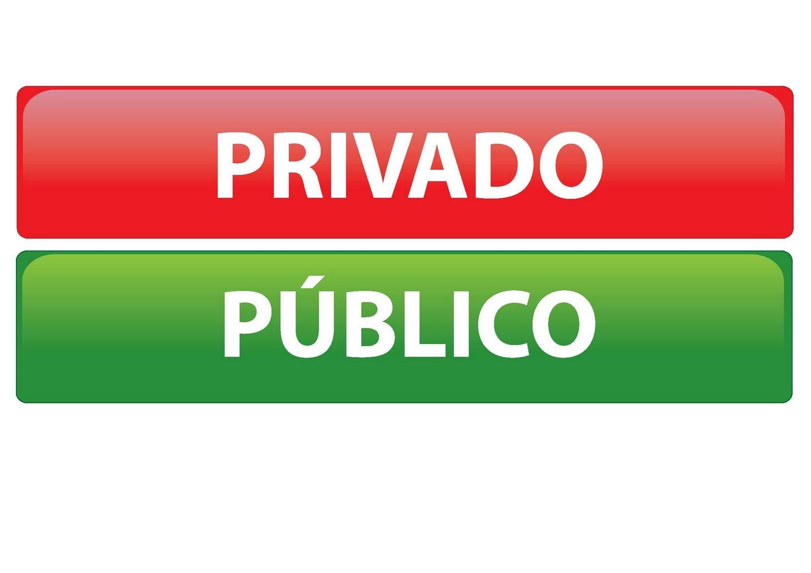 privadopubliconexocultural