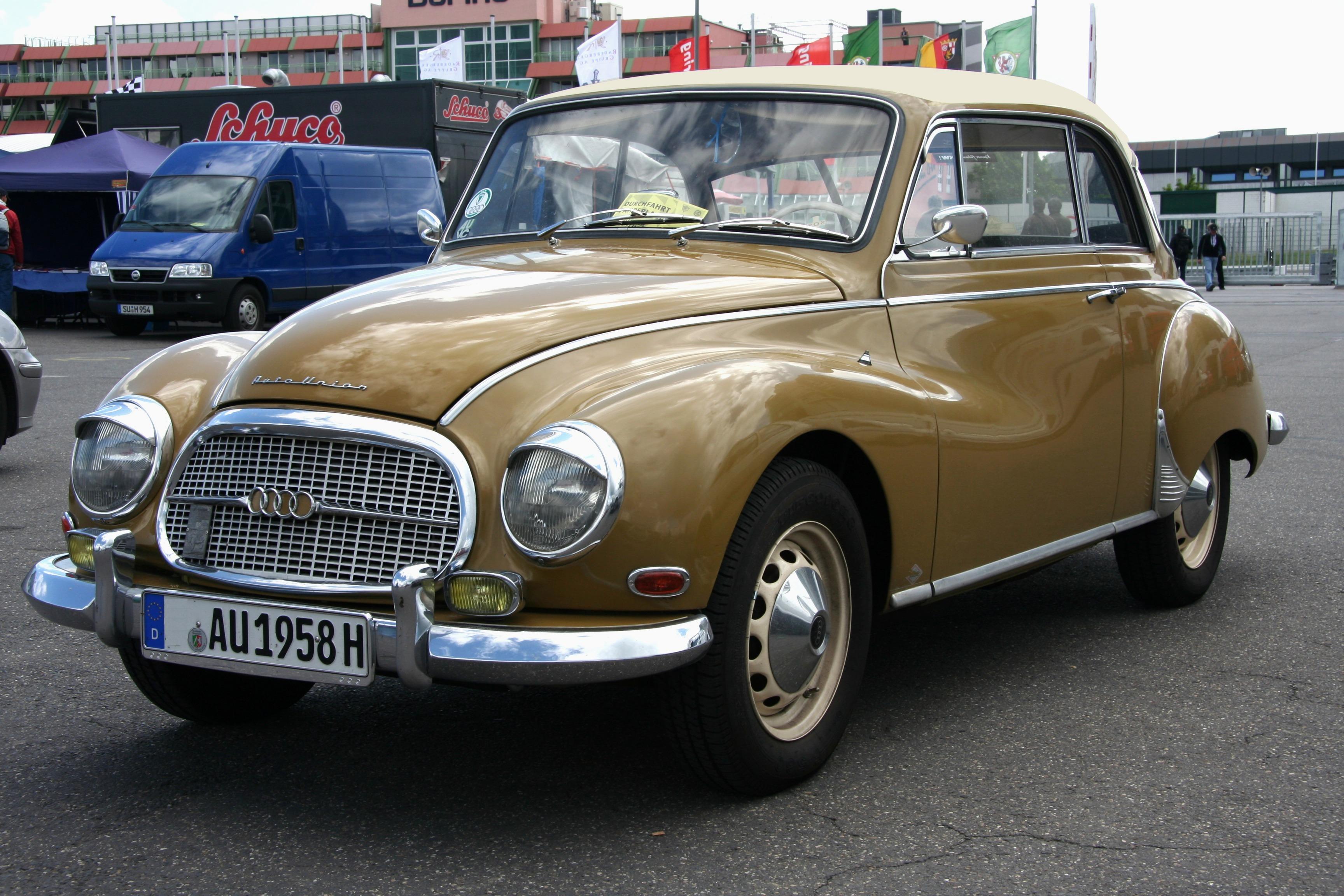 auto-union-1000s-03