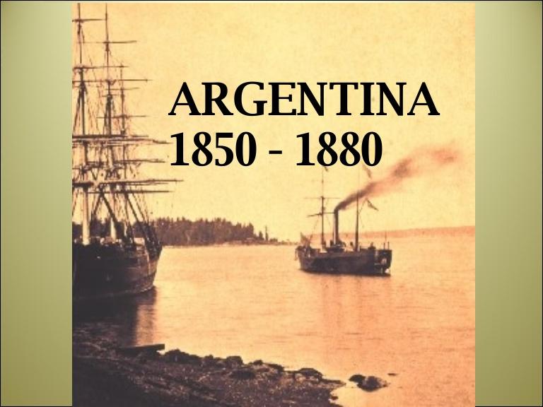 argentina-185080-1222982561016376-9-thumbnail-4