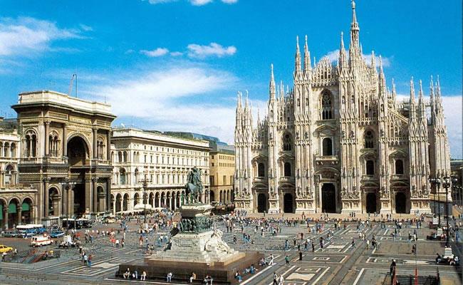 iglesias-italia