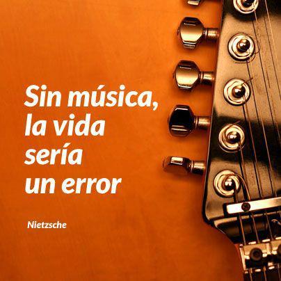 Sin Musica