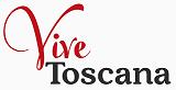 Vive Toscana - Un sitio sobre turismo en Toscana, Italia